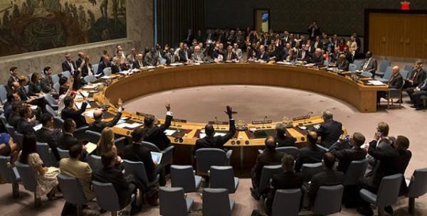 CS__ONU_respalda_unánimemente_el_acuerdo_de_Irán